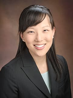 Joan S. Ko, MD