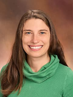 Amy Kogon, MD, MPH