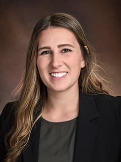 Jennifer Kohler, BSN, RN