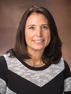Phyllis M. Konen, MSN, CRNP, FNP-BC