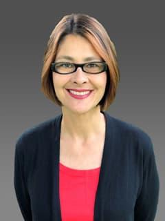 Anna Koopman, MSN, WHNP-BC, IBCLC