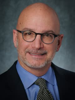 Scott H. Kozin, MD