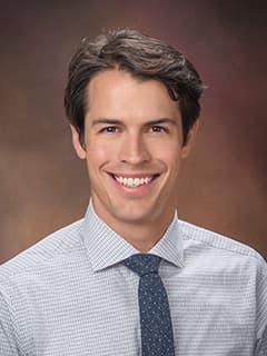 Benjamin Kozyak, MD