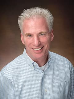 Ian Krantz, MD