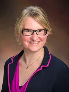 Portia A. Kreiger, MD