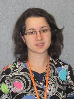 Elena  Kreminskiy, RN, BSN
