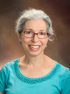 Hillary Kruger, MD