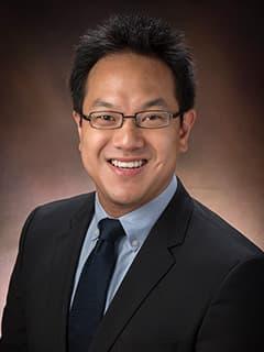 Brandon C. Ku, MD