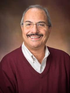 Steven L. Kugler, MD
