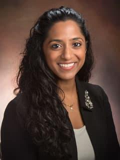 Priyanka Kumar, MD