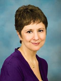 Cheryl C. Kurer, MD, FAAP, FACC
