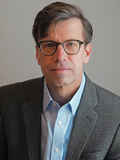 Peter Kurre, MD