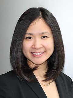 Charlene Lai, MD