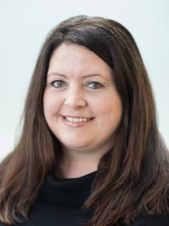 Michelle J. Lampkin, MSN, CRNP, NNP-BC