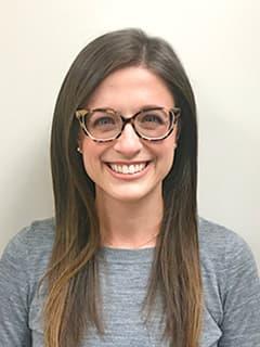Rebecca T. Lane, MD