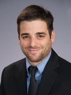 Christopher LaRosa, MD