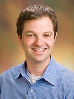 Benjamin L. Laskin, MD, MS