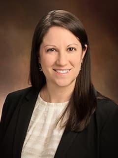 Elizabeth K. Laverriere, MD, MPH
