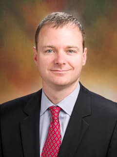 J. Todd Lawrence, MD, PhD