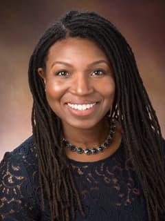 O'Nisha Shanette Lawrence, MD