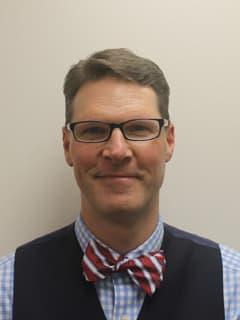 L. Gregory Lawton, MD, FAAP