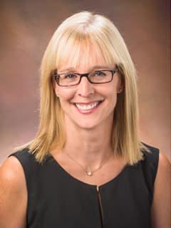 Ann-Marie  Leahey, MD