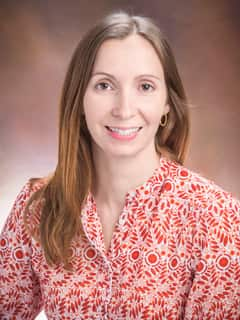 Karla Leavens, MD, PhD