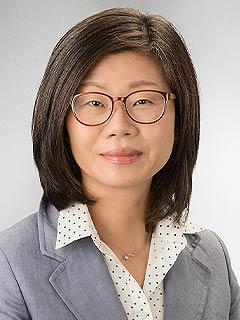 Hae-Rhi  Lee, MD