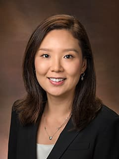 Juhee Lee, MD