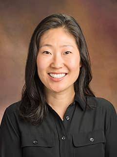 Linda S. Lee, MD, FAAP