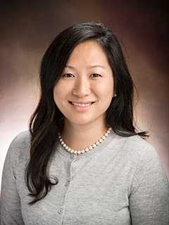 Meyeon Lee, MD