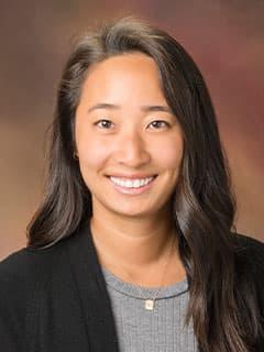 Samantha Lee, MS, CCLS