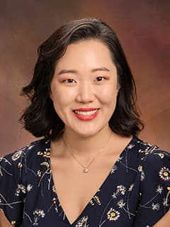 Seo Young (Carol) Lee, MSN, RN, CPNP-PC