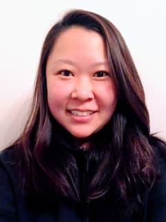 Susan Lee, MPH