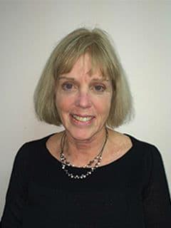Maureen K. LeFevre, RN, MSN, CPNP
