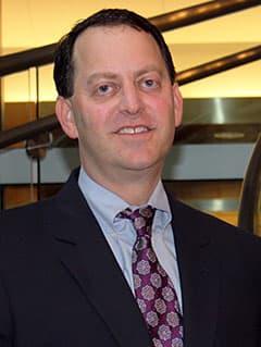 Stephen S. Leff, PhD