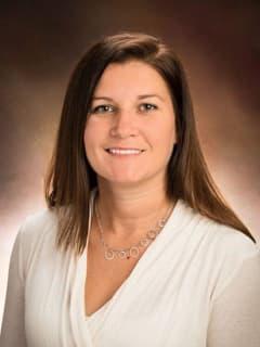 Amy L. Lembeck, DO