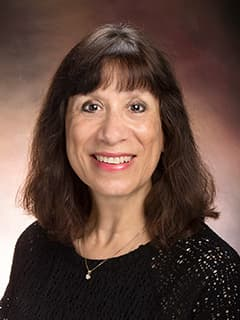 Lynne Ierardi-Curto, MD, PhD
