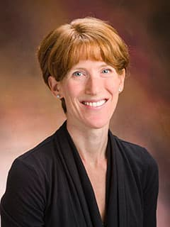 Melissa Lerman, MD, PhD, MSCE