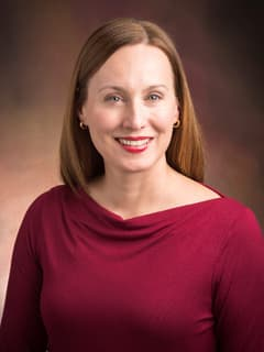 Melissa  M. Lestini, MD