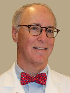 Michael A. Levine, MD, FAAP, FACP, MACE