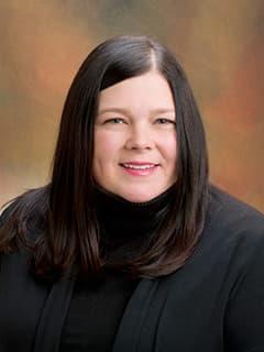 Ellen M. Levy, RN, MSN, CRNP