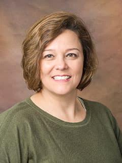 Kathleen M. Lewis, AuD, CCC-A