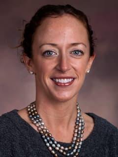 Megan O. Lewis, MSN, CRNP