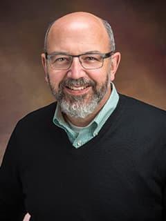 Daniel J. Licht, MD