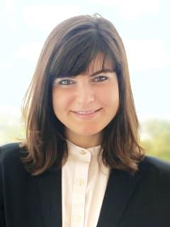 Emily Jane Liebling, MD
