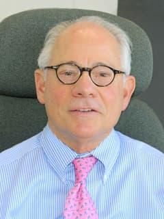 Ronald Liebman, MD