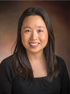 Elaina E. Lin, MD