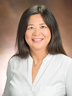 Hong Lin, PhD