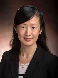 Jenny H. Lin, MD
